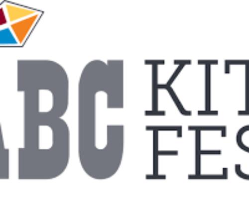 ABC Kite